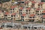 450 ألف مستوطن صهيوني يسكنون في مستوطنات الضفة الغربية