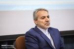 نوبخت يتوقع أن يسجل اقتصاد البلاد نموا ايجابيا خلال العام الايراني القادم