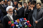 قوه قضائیه به تخلفات انتخاباتی ورود میکند