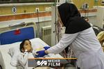 اعزام گروههای پزشکی از تهران به زاهدان
