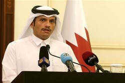 Katar: İran için arabuluculuk yapmaya hazırız