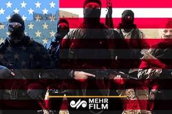 امریکہ ، داعش سے بھی بد تر ہے