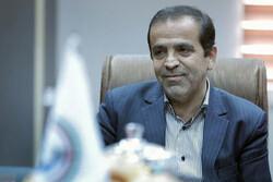 ایران تشارك في المؤتمر العالمي للاتحاد العالمي للصم في ايطاليا