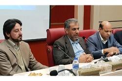 فعالیت بنیاد ایران شناسی در قزوین حمایت می شود