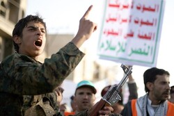 حربُ اليمن وعلاقتها بالإمام المهدي عجّل الله تعالى فرجه الشريف
