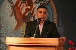 اجرای دقیق و سریع رتبهبندی دغدغه اصلی معلمان استان سمنان است