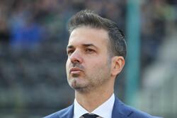 «استراماچونی» سرمربی تیم قعرنشین لیگ ایتالیا میشود؟