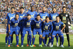 ترکیب استقلال برای بازی با الکویت مشخص شد