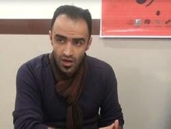 فیلمسازان کردستانی درتولید آثار فاخر ظرفیت و استعداد بالایی دارند
