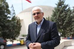 شرایط تولید اورانیوم در ایران با قبل از برجام مساوی شده است