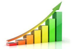 العلاقات الإقتصادية الإيرانية العمانية في نمو مستمر
