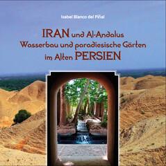 """Iran and Al-Andalus"""