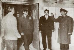 فهم دوران پهلوی دوم؛ از مبانی ایدئولوژیک تا روابط سیاسی