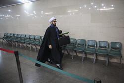 آخرین روز ثبت نام داوطلبان انتخابات مجلس در«تهران» - ۱