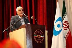 Ali Asqar Zare'an