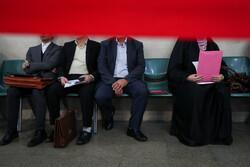 ٢٩ نفر برای انتخابات مجلس در حوزه انتخابیه شوشتر ثبتنام کردند