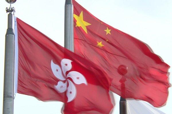 دزدان دریایی ۱۹ سرنشین نفتکش هنگ کنگی را ربودند