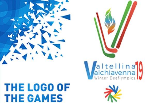 برگزاری المپیک ۲۰۱۹ زمستانی ناشنوایان  بازهم بدون ایران