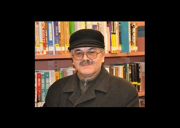 سایه، بورژوایِ مارکسیست/ شفیعی کدکنی پدرخوانده ادبی است