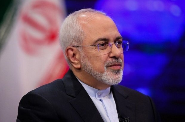 Iranian Foreign Minister arrives in Venezuela on Wednesday