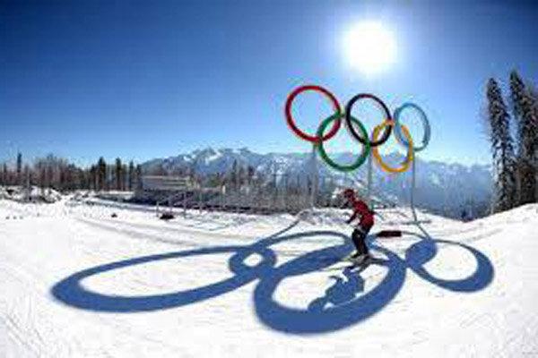 رایزنیهای فدراسیون اسکی برای اضافه کردن به سهمیه المپیکی ایران