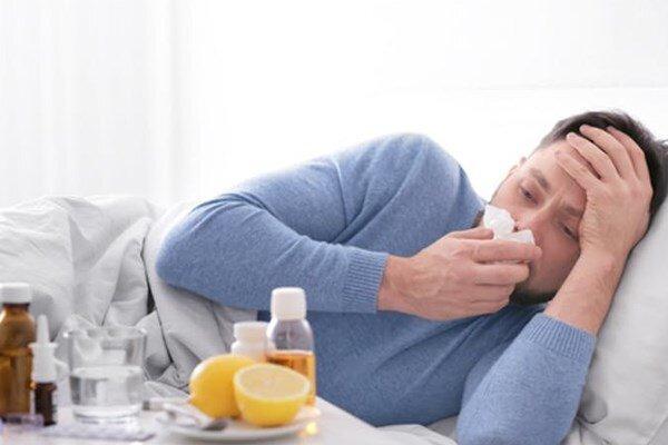 پاندمی آنفلوانزا همچنان مرگبارتر از کووید ۱۹ است