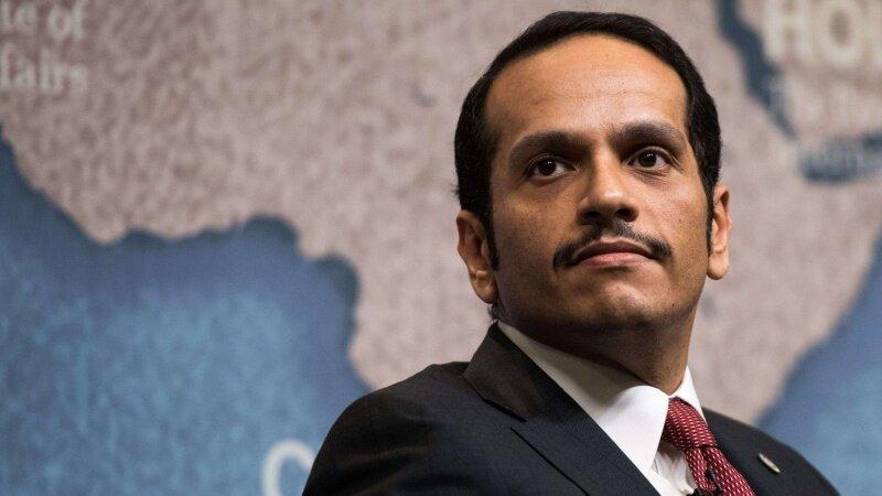 Gulf Cup semis: Clash of 2 big teams, says Saudi coach