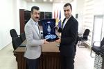 ئاسانكاری له جێبهجێ كردنی پڕۆژهكانی كۆمپانیا ئێرانیهكان له ههرێمی كوردستان
