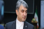 Iran, Uzbekistan to ink two MoUs for bilateral coop.