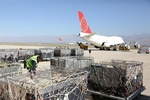 Karaj-Baku to resume direct flights