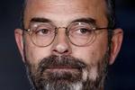 نخست وزیر فرانسه از مقام خود استعفا داد