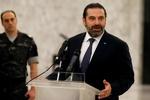 بازگشت «سعد حریری» به صحنه سیاسی لبنان