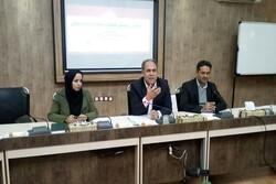 ثبتنام کنندگان نهایی برای داوطلبی نمایندگی مجلس به ۱۲۷ نفر رسید