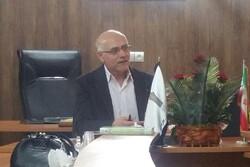 دانشگاه علمی کاربردی استان سمنان ۳ هزار دانشجو دارد