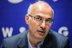 الغاء الاجتماعات الأكاديمية في ايران
