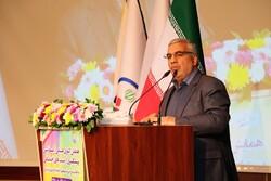 ایران کشوری قدرتمند در مبارزه با مواد مخدر است