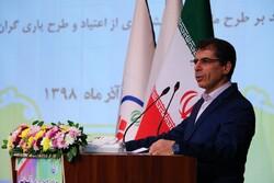 مناطق پیرامونی محیطهای آموزشی استان بوشهر پاکسازی شد