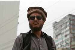 İran yapımı film Fransa'da yarışacak