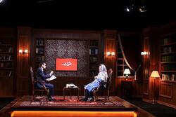 بانوی تاریخ ایران در قسمت جدید «شوکران»