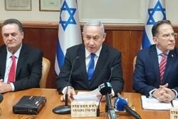 نتانیاهو: برزیل در سال ۲۰۲۰ سفارت خود را به قدس منتقل می کند