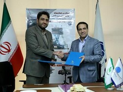 IKAC, knowledge-based firms sign over 60 MOUs