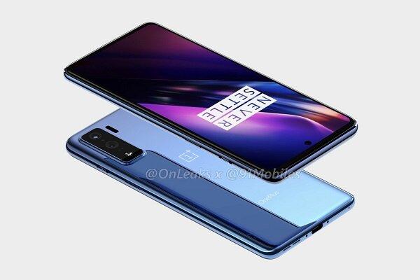 تولید گوشی ارزان قیمت توسط وان پلاس