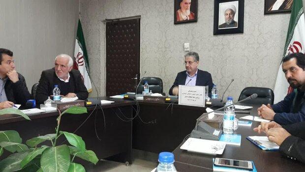 اسامی قطعی داوطلبان انتخابات مجلس ۲۲ بهمن اعلام می شود
