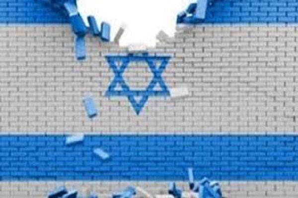 الجبهة الداخلية الاسرائيلية غير جاهزة لمواجهة حرب قادمة