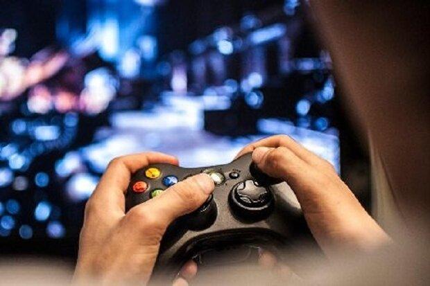 چگونه بازیها بر فرهنگ روزمره و اخلاقیات اجتماعی تاثیر میگذارند؟