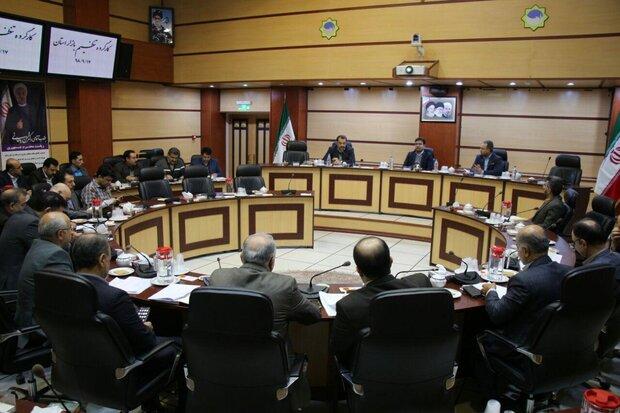 ۳۹ مورد شکایت مردمی از واحدهای صنفی در استان سمنان ثبت شد