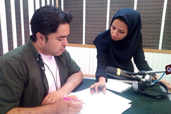 مردم خبرنگاران فرهنگی برنامه هستند/ «به شرط زندگی» در رادیو نمایش