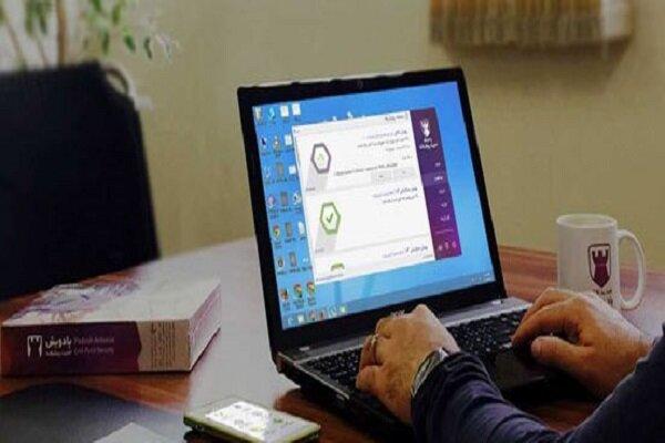 آخرین وضعیت ضدویروس ایرانی/ استفاده یک میلیون کاربر از «پادویش»