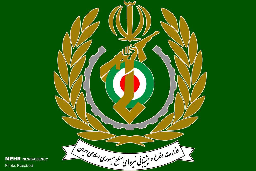 تردیدی دربدهی انگلیس به ایران وجود ندارد/وزارت دفاع پیگیری میکند