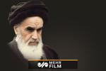 امام خمینی(ره): دشمن از داخل ما را میپوساند و توطئه میکند